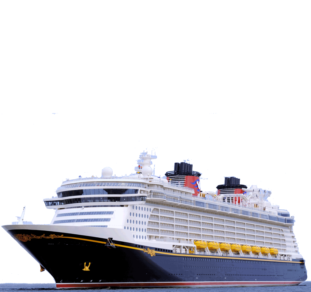Travel Agent For Disney Cruise Line