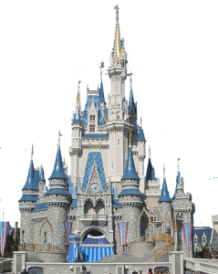 Disney World vacation planning made easy!