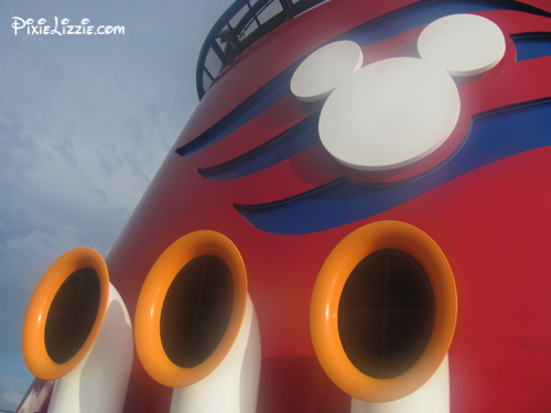 Plan a Disney Cruise Vacation