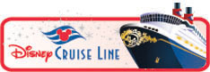 disney-cruise-line-information-234x81