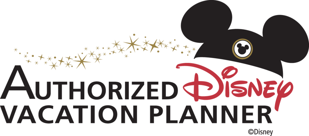 Disney World, Disney Cruise Line Travel Agent - Pixie Lizzie